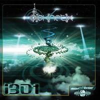 Biokinetix - i3D1