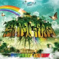 Shagma - Rainbow Island