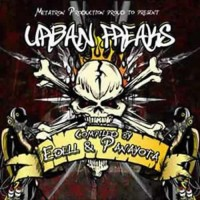 Compilation: Urban Freaks