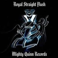 Compilation: Royal Straight Flush