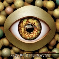 Compilation: Eye Of The Beholder