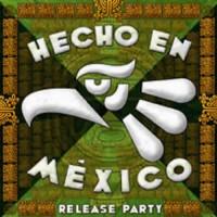 Compilation: Hecho En Mexico