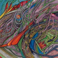 Compilation: Rainbow Circle
