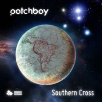 Patchbay - Southern Cross