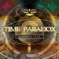 Compilation: Time Paradox - Compiled By Yuta
