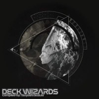 Compilation: Deck Wizards - By Tsuyoshi Suzuki
