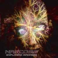 Narcosis - Exploding Madness