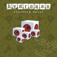 Hydrogen - Starting Point