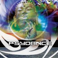 Compilation: Psydance