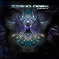 Compilation: Cosmo Dark - Compiled by d.N.i