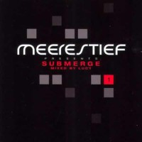Compilation: Submerge - Mixed by Lucy