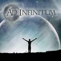 Compilation: Ad Infinitum