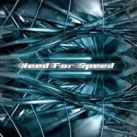 Compilation: Need For Speed - Compiled by Aran Oren
