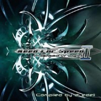 Compilation: Need For Speed 2 - Compiled by Dj Edell