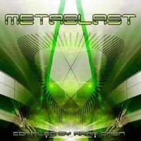 Compilation: Meta Blast