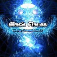 Compilation: Black Flares Blue Noise Vol 1