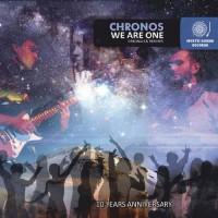 Chronos - We Are One