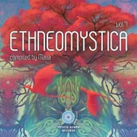 Compilation: Ethneomystica Vol. 4