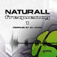 Compilation: Naturall Frequency 1