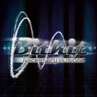 Bitkit - Necessary Illusions