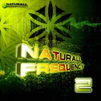 Compilation: Naturall Frequency 2