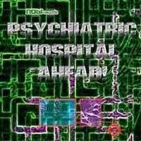 Compilation: Psychiatric Hospital Ahead!