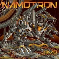 Compilation: Namotron