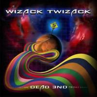 Wizack Twizack - Dead End