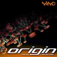 Compilation: Origin