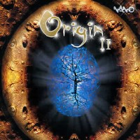 Compilation: Origin II