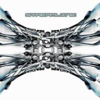 Compilation: Streamline
