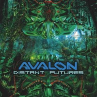 Avalon - Distant Futures