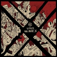 Loud - No More X