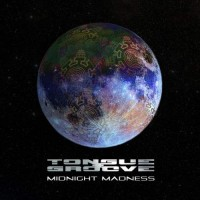 Tongue and Groove - Midnight Madness