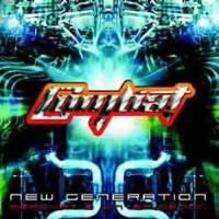 Combat - New Generation