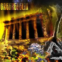 Compilation: Greekedelia - Compiled by Dj Kulu and Claw