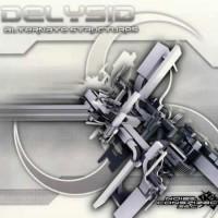 Compilation: Delysid - Alternate Structures