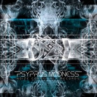 Compilation: Psyprus Madness