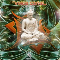 Compilation: Voice Cartel