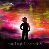 Compilation: Twilight Vision