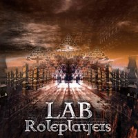 LAB - Roleplayers