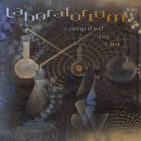 Compilation: Laboratorium - Compiled by L.A.B.