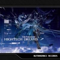 Virtuanoise - Hightech Dreams