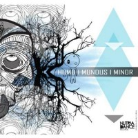 Compilation: Homo Mundus Minor