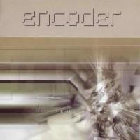 Compilation: Encoder