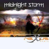 Compilation: Midnight Storm