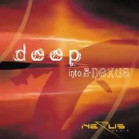 Compilation: Deep Into The Nexus