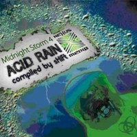 Compilation: Midnight Storm 4 - Acid Rain