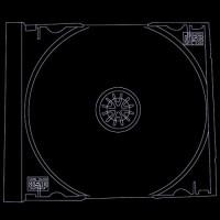Infinite Zen - Goa Generator EP