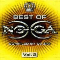 Compilation: Best Of Noga Vol 2